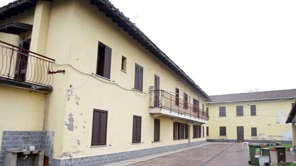 Lotta alle mafie: a Milano alloggio per 70 persone in una casa confiscata alla criminalità organizzata