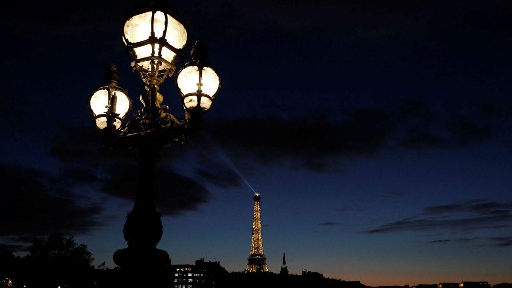 France : le tourisme est reparti