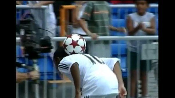 Calcio: Robinho, condanna a nove anni per violenza sessuale