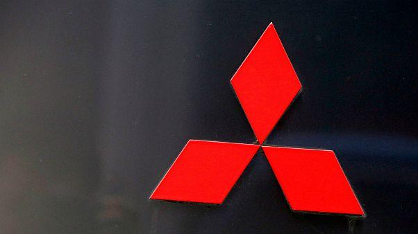 Mitsubishi Materials admite falsificação de dados