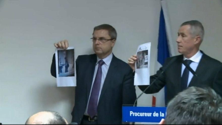 Tireur de Libération : 25 ans de prison requis