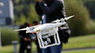 Drones asesinos, una distopía futurista más real de lo que pensamos