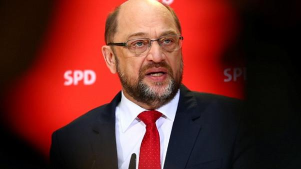 Germania, Schulz dice sì al Governo
