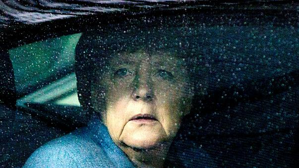 مصائب قوم عند قوم فوائد: اليمين المتطرف في ألمانيا يهلل لفشل ميركل في تشكيل الحكومة