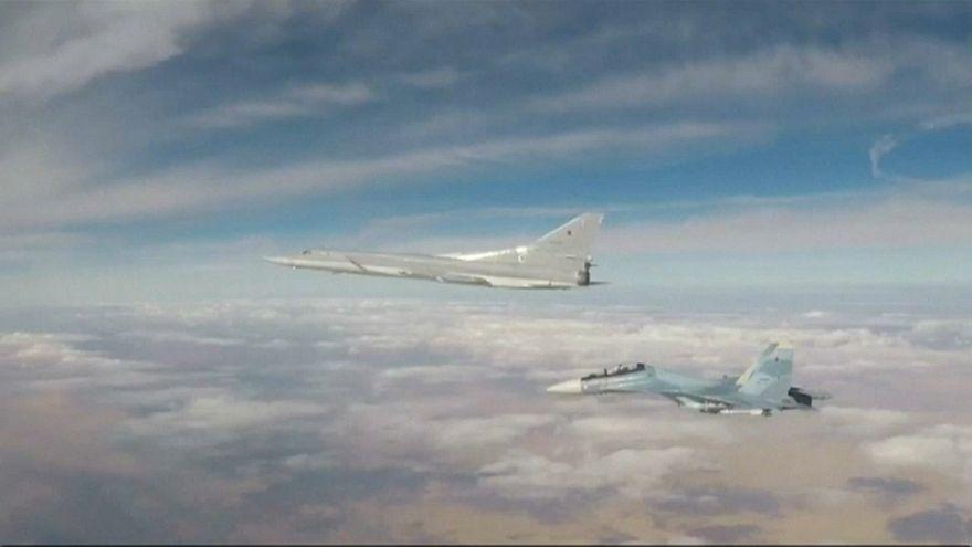 Сирия: Москва атакует