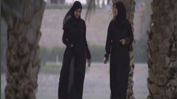 گزارش ان بی سی از موج تغییرات بی سابقه در عربستان سعودی