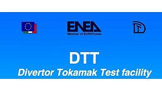ENEA: al via la selezione per la sede del laboratorio DTT