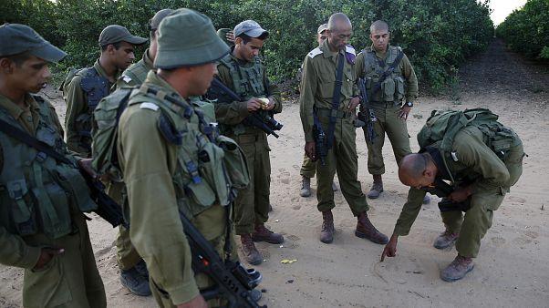 الجيش الإسرائيلي: حسن نصرالله هدف اغتيال في الحرب المقبلة