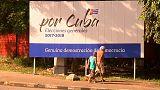 Elezioni locali a Cuba: affluenza sfiora l'86%, in lieve calo