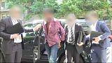 ملبورن: اعتقال شاب خطط لهجوم عشية عيد رأس السنة