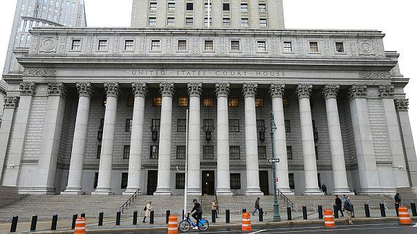 New York: Atilla'nın avukatları duruşmanın ertelenmesini talep etti