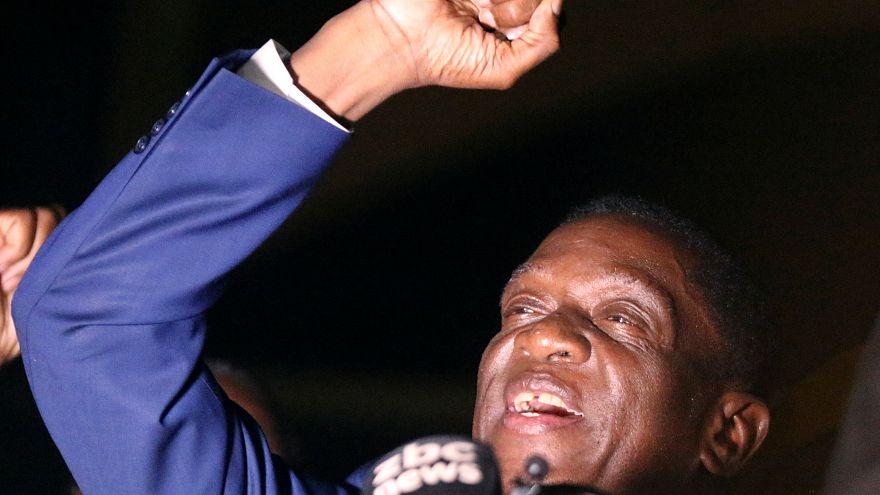 أربع طرق يمكن لزيمبابوي أن تتخطى كابوس موغابي وحقبته السوداء