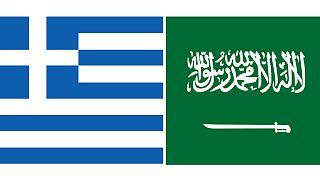 پشت پرده فروش سلاح به عربستان؛ نخست وزیر یونان زیر تیغ انتقادها