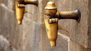 مردم کدام کشور اروپایی برای آب بهای بیشتری می پردازند؟