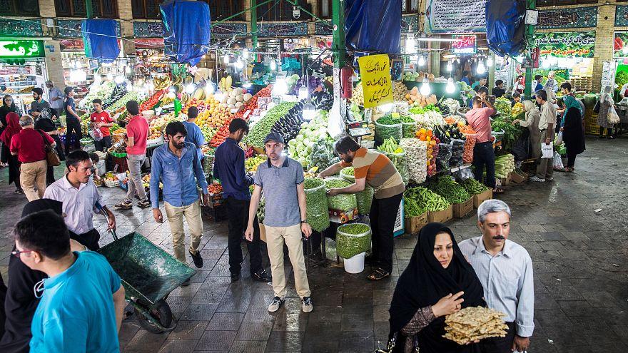 غمگینترین، شادترین و عصبانیترین کشورهای دنیا؛ جایگاه ایران کجاست؟
