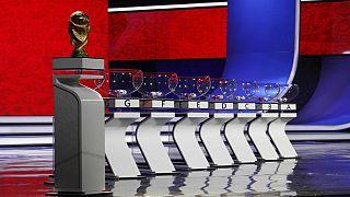 جام جهانی ۲۰۱۸ روسیه؛ کدام قرعه ایران را تاریخ ساز خواهد کرد؟