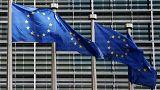Nyílt levélben szólította fel Junckert a volt német pénzügyminiszter: ne adjon több pénzt Magyarországnak