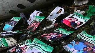 La tragedia della Chapecoense, un anno dopo