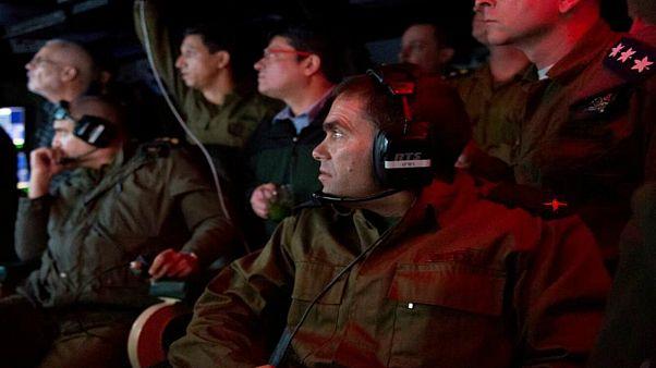 پژوهشکده اسرائیلی: منافع داعش و تلآویو در برابر ایران همسوست