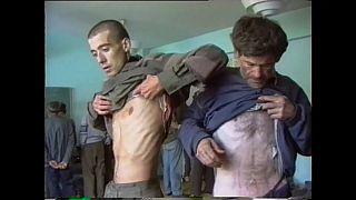 Lahey'de Bosnalı Hırvat komutanlar için karar günü