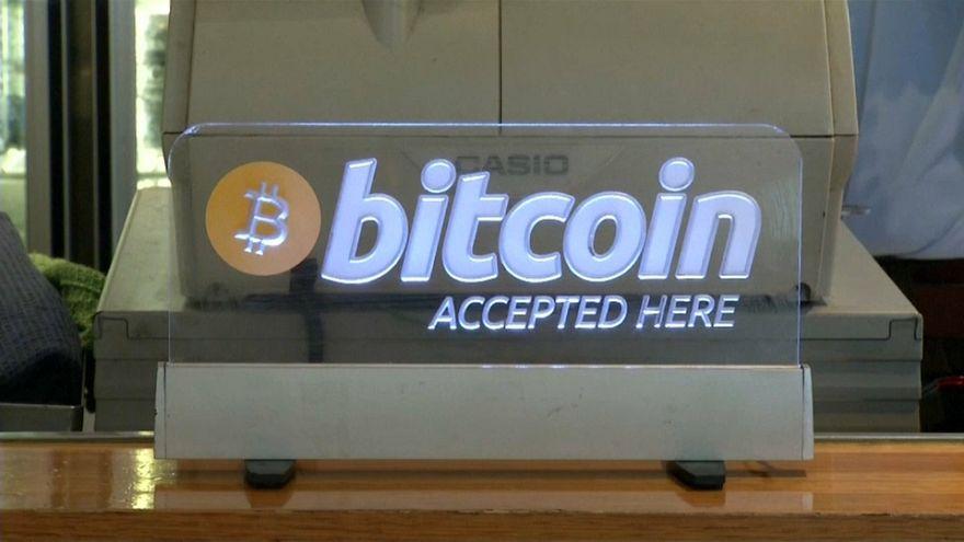 L'odyssée du Bitcoin, de 1 à 10 000$