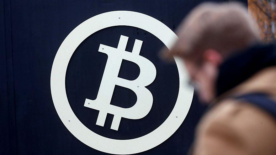 La cavalcata inarrestabile dei bitcoin
