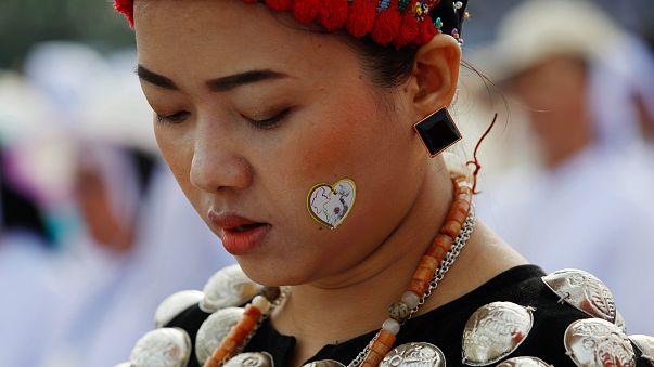 Myanmar, non solo Rohingya
