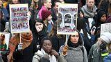 به بردگی کشاندن پناهجویان در لیبی؛ چه کسی مسئول است؟