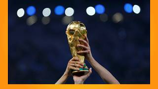 FIFA insists 2018 World Cup draw will not be rigged