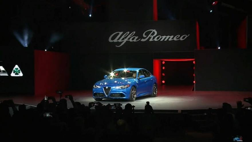 Alfa Romeo и Формула-1: возвращение после 30-летней разлуки