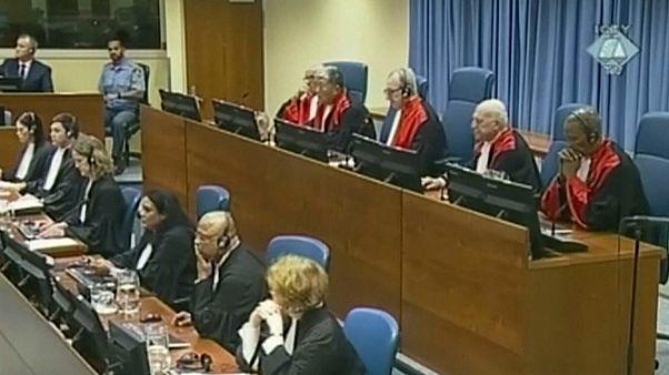 Imagem retirada do vídeo oficial do TPI-J