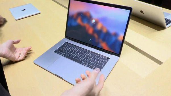 Los Mac con High Sierra han quedado al descubierto