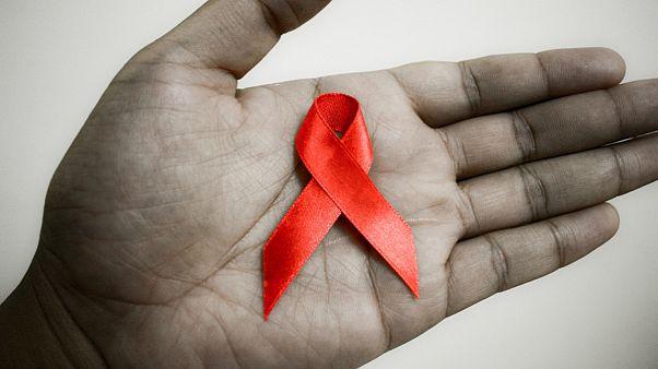 ایران؛ افزایش ابتلا به ایدز از طریق روابط جنسی