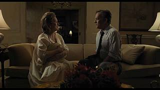 ''The Post'' di Spielberg premiato come miglior film del 2017
