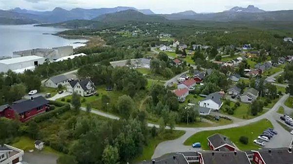 Νορβηγία: 151 σεξουαλικές επιθέσεις σε έξι δεκαετίες σε κωμόπολη του αρκτικού κύκλου