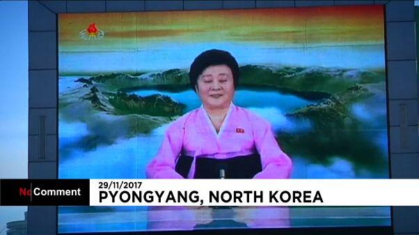 Corée du Nord : la nouvelle provocation de Pyongyang