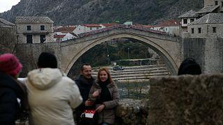 Βοσνία: Οι αντιδράσεις στην απόφαση του Δικαστηρίου της Χάγης