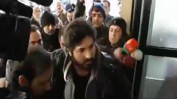 Αποκαλύψεις «καίνε» Τούρκους πρώην υπουργούς