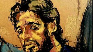 Reza Zarrab ¿La pesadilla de Erdogán?