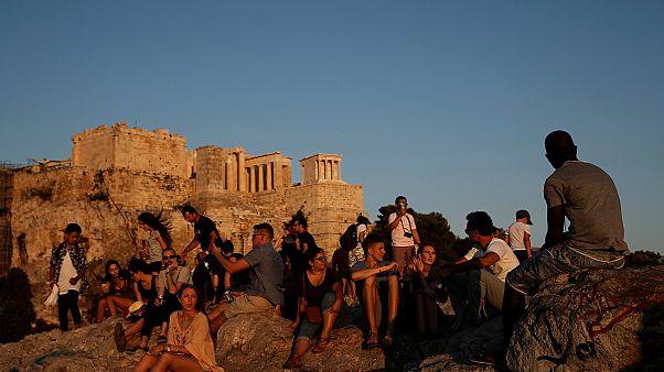 Οι αυστριακοί ποντάρουν ξανά... Ελλάδα!