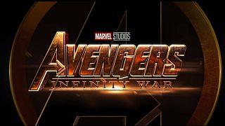 Το επικό trailer του Avengers:Infinity War