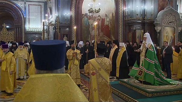 Romanov: l'omicidio rituale all'esame di giustizia e chiesa russe