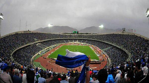 ساز مخالف عربستان و امارات: در ایران و قطر مسابقه نمی دهیم