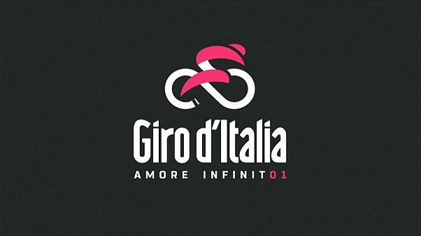 """Organização do """"Giro"""" volta atrás"""