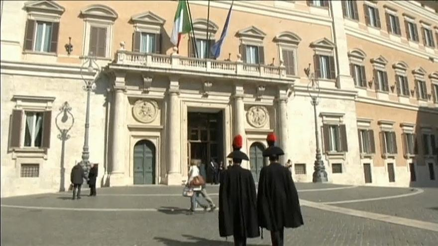 Italia, il decreto fiscale è legge