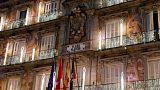 Η Ισπανία αναπτύσσεται, η Καταλονία όχι