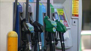 OPEC arz kısıntısını 2018 sonuna kadar uzattı