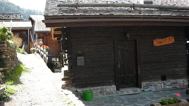 Wikimedia Commons - Maverickfdl