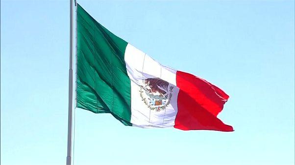 Messico: troppi omicidi, arriva l'esercito nelle città