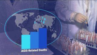 СПИД в России: мифы и реальность